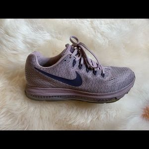Nike women air max